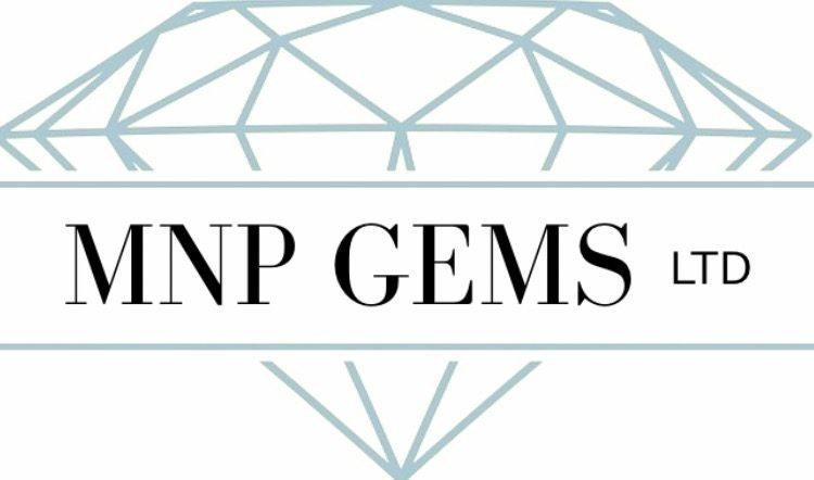 MNP Gems Limited – Birmingham